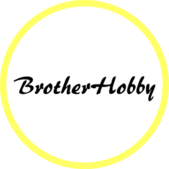 brother hoby